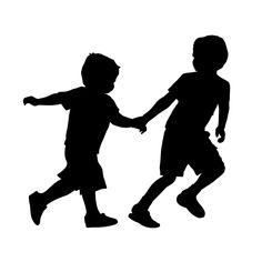 Child Abuse $2.85 Million